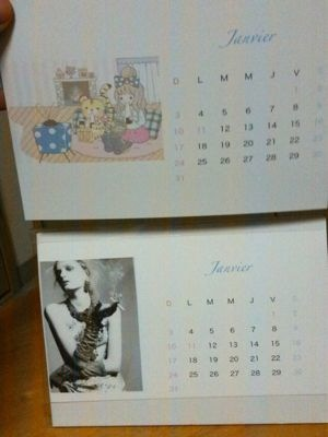 2010_calendar_compared.jpg