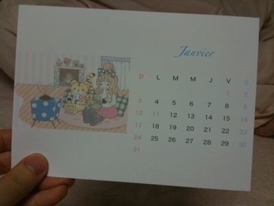 2010_calendar_printed.jpg