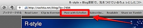 Dropbox-1-1.jpg