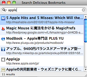 Search_Delicious_Bookmarks.png