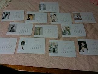 calendar_printed.jpg