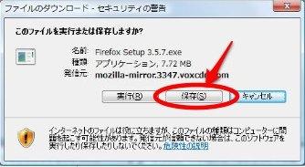 fx_2.jpg