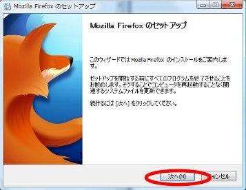fx_5-1.jpg