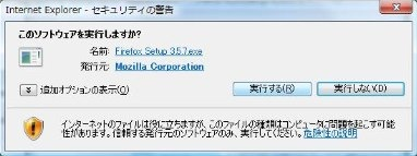 fx_5.jpg