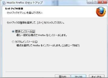 fx_5_3.jpg