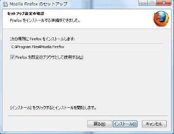 fx_5_4.jpg