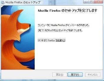 fx_5_5.jpg