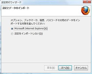 fx_6.jpg.jpg