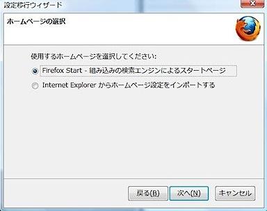 fx_7.jpg.jpg