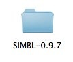 simbl_2.jpg